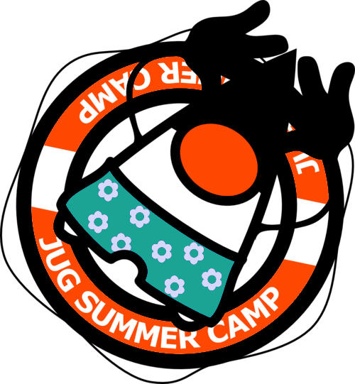 JUG Summer Camp